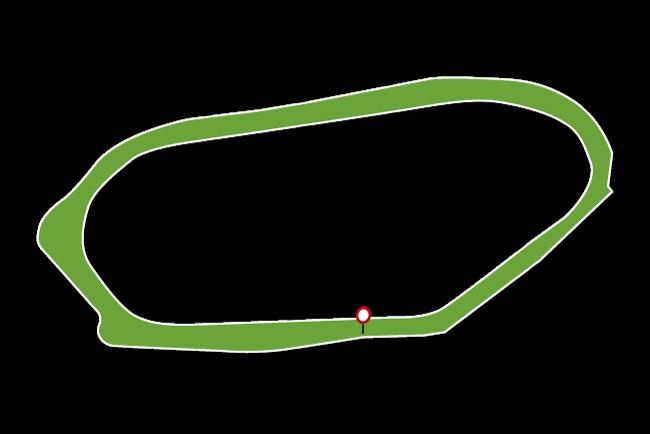 Map Of Ireland Racecourses.Leopardstown Racecourse Today S Results Betting